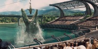 jurassicworld-movie-trailer-screencap-24-200x100