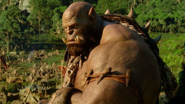warcraft-movie_1