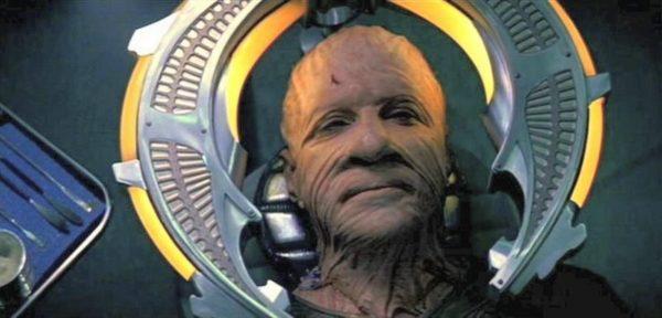 Star-Trek-Insurrection-04