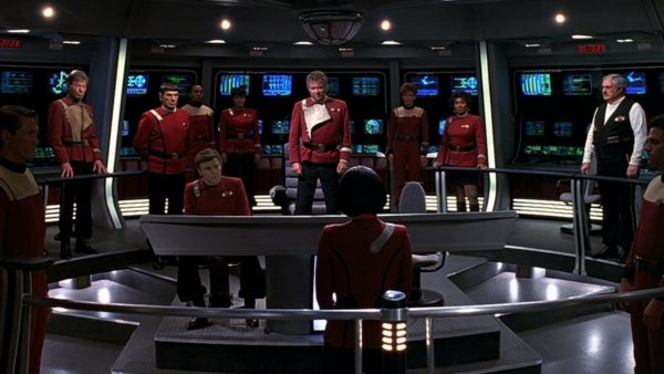 Star-Trek-VI-2