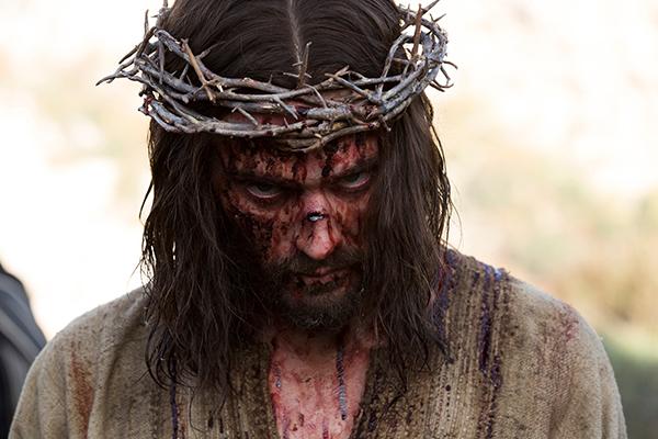 JESUS-VR-Production-Pic