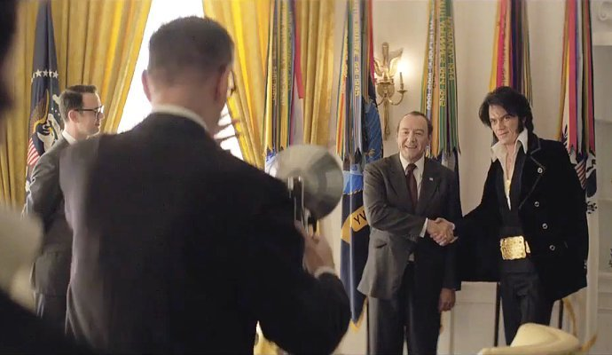 elvis-presley-and-president-nixon-s-hilarious-encounter-in-elvis-and-nixon