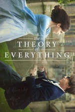 190077-the-theory-of-everything-0-150-0-225-crop
