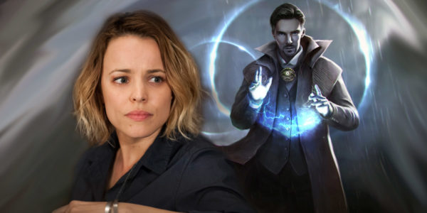 doctor-strange-rachel-mcadams-interview