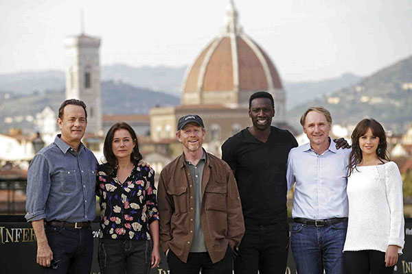 inferno-cast-filmmakers