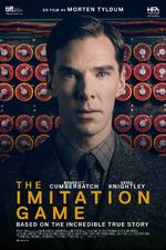 the-imitation-game_poster