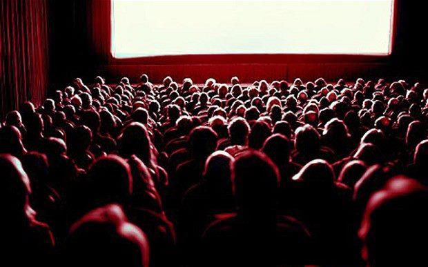 cinema-31