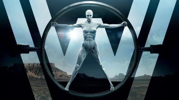 4452-westworld-h-streaming