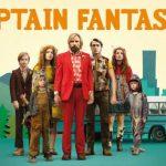 captain-fantastic-top