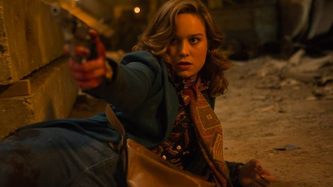 brie-larson-in-free-fire-2016
