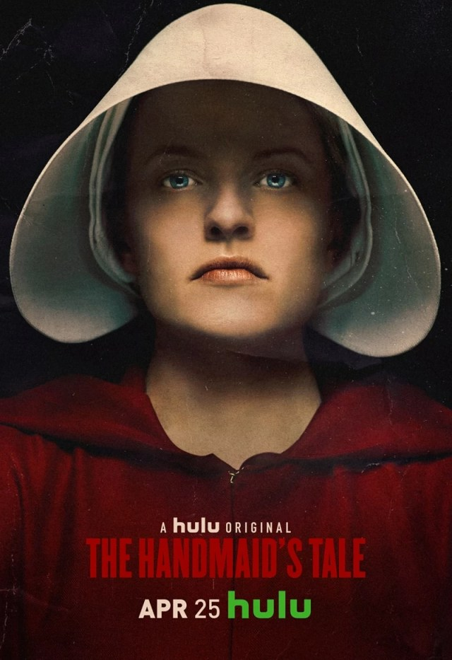 The Handmaid's Tale Cinematographe