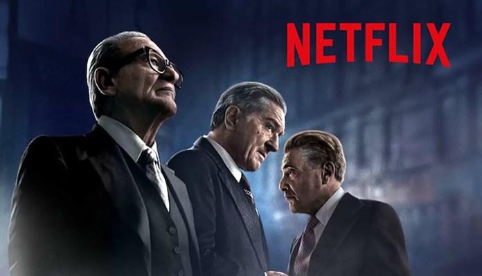 Netflix, servizi streaming, Disney+