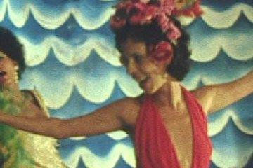 """""""Sem Essa, Aranha"""" (1970)"""