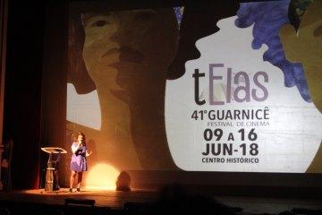 41º Festival Guarnicê de Cinema