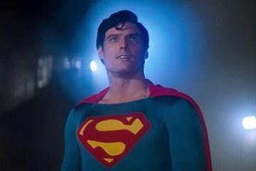 """""""Superman: O Filme"""" (Superman, 1978) - Foto: Warner Bros./Divulgação"""