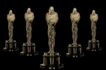 Sammie Awards 2019 - cinematório