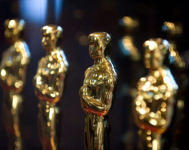 Estatueta do Oscar - Foto: AMPAS/Divulgação