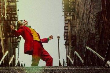 """Coringa"" (Joker, 2019) - Foto: Warner Bros./Divulgação"