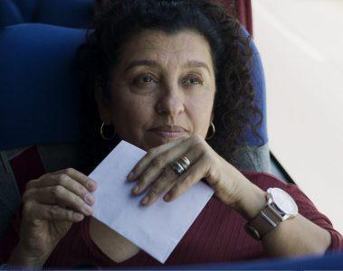 """Regina Casé em """"Três Verões"""", de Sandra Kogut - Foto: Vitrine Filmes/Divulgação"""