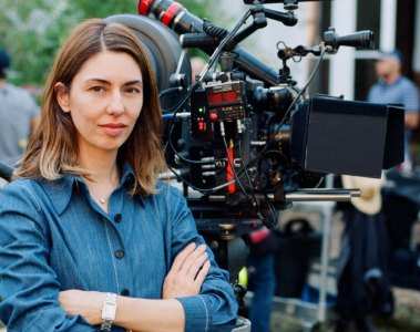 Sofia Coppola - Foto: Film Society of Lincoln Center