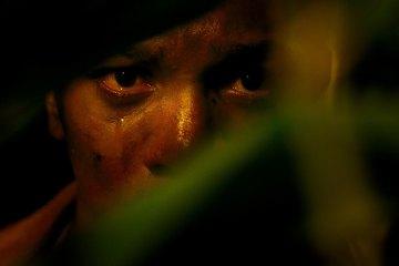 """""""Macabro"""" (2019) - Distribuição: Pandora Filmes"""