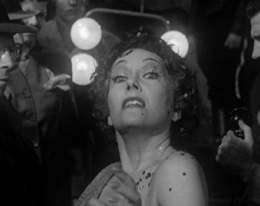 "Em Foco: ""Crepúsculo dos Deuses"" (1950), de Billy Wilder"