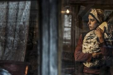 """""""O Conto das Três Irmãs"""" (2019), de Emin Alper - Distribuição: Supo Mungam Films"""