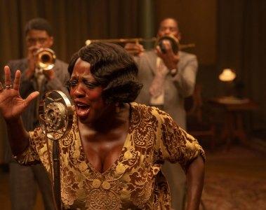 """""""A Voz Suprema do Blues"""" (Ma Rainey's Black Bottom, 2020), de George C. Wolfe - Divulgação"""
