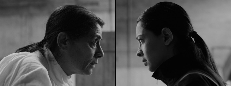 """In Vitro"" (2019), de Larissa Sansour e Soren Lind - Divulgação"