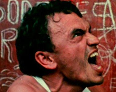 """""""O Homem que Virou Suco"""" (1979), de João Batista de Andrade - Divulgação"""