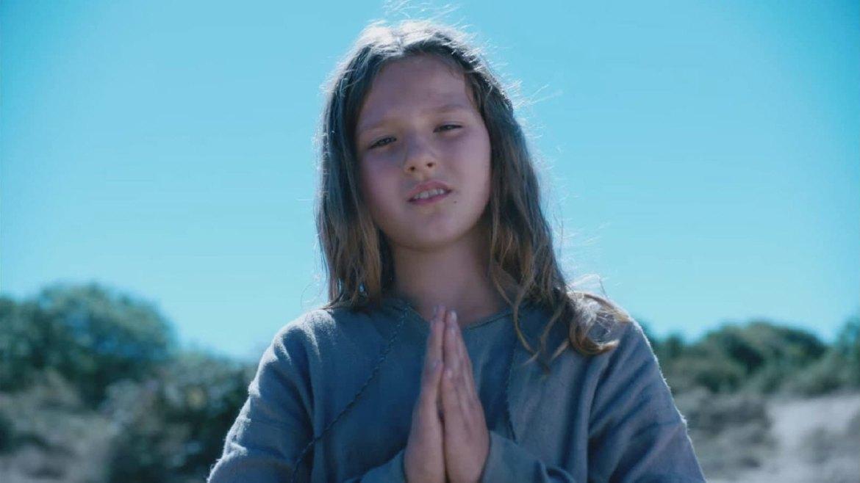 """Jeannette: A Infância de Joana D'Arc"" (2017), de Bruno Dumont - Divulgação"