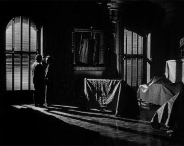 """""""Soberba"""" (The Magnificent Ambersons, 1942), de Orson Welles - Divulgação"""
