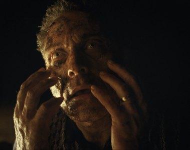 """Tempo"" (Old, 2021), de M. Night Shyamalan - Foto: Universal Pictures/Divulgação"