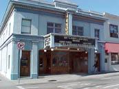 Cinematour Cinemas Around The World United States