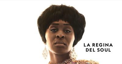 Genius: Aretha: disponibile dal 4 giugno su DISNEY+