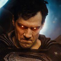 Ver y Descargar 'La Liga de la Justicia Snyder cut' | Torrent y HBO Español 4K | Blanco y Negro