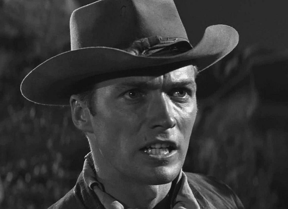 Ver Películas Gratis | 'Ataque bajo el sol', el peor western jamás hecho según Clint Eastwood llega a CINEMATTE FLIX
