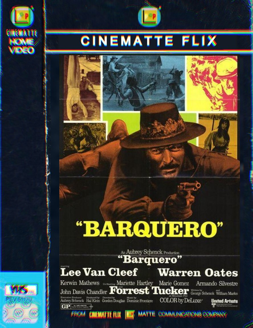 Ver Películas Gratis | Los Forajidos de Rio Bravo en CINEMATTE FLIX