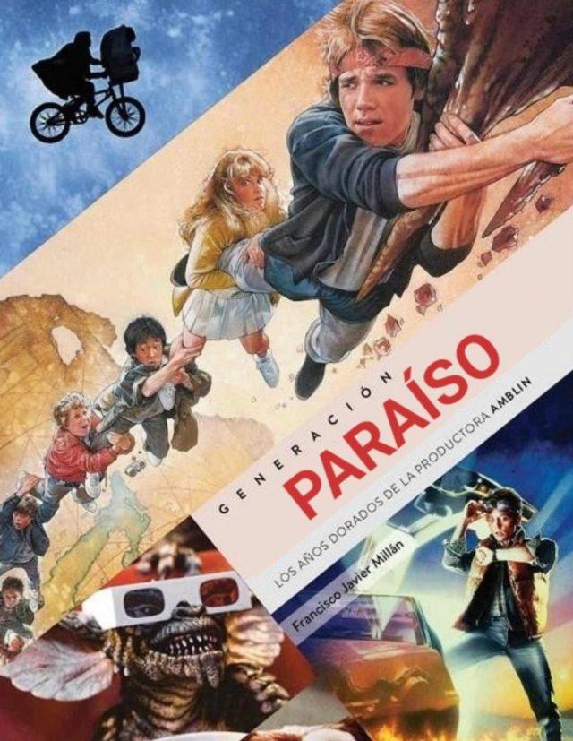 Ver y descargar Paraíso   Torrent y Movistar VHS 4K