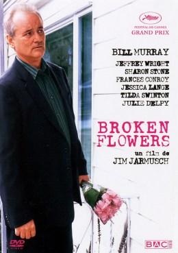 Broken_flowers_locandina
