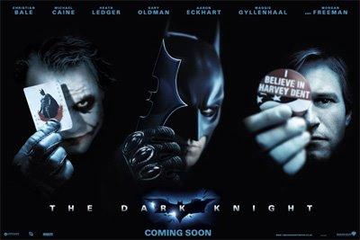 il-cavaliere-oscuro-nuovo-poster