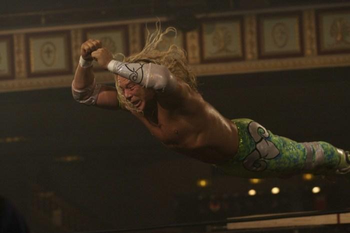 mickey-rourke-e-il-protagonista-del-film-the-wrestler