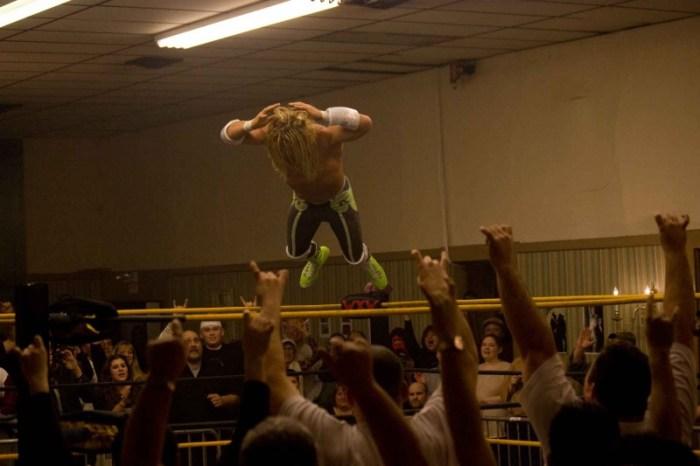 mickey-rourke-in-un-immagine-di-the-wrestler
