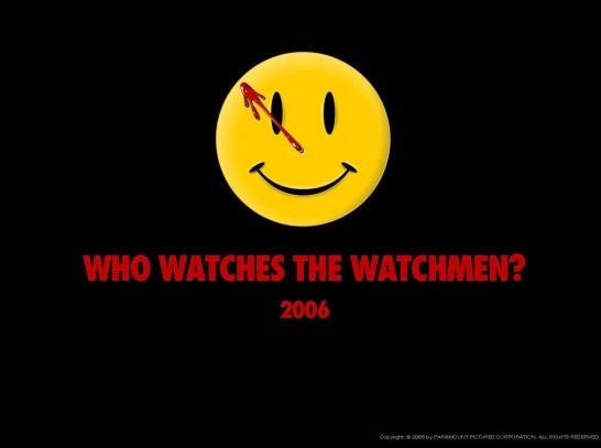 wallpaper-del-film-watchmen