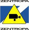 zentropa_logo