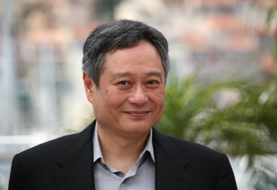 ang-lee-a-cannes