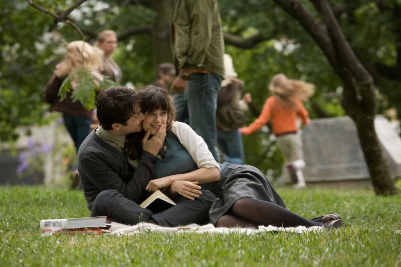joseph-gordon-levitt-e-zooey-deschanel-in-una-sequenza-del-film-500-days-of-summer