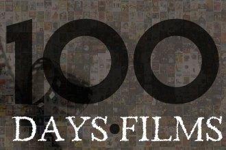 #100FilmyDays