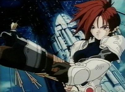 iria-zeiram-the-animation-anime-ova-screenshot-1