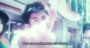 cap_Love + Zero = Infinity sub ita_00_10_11_02